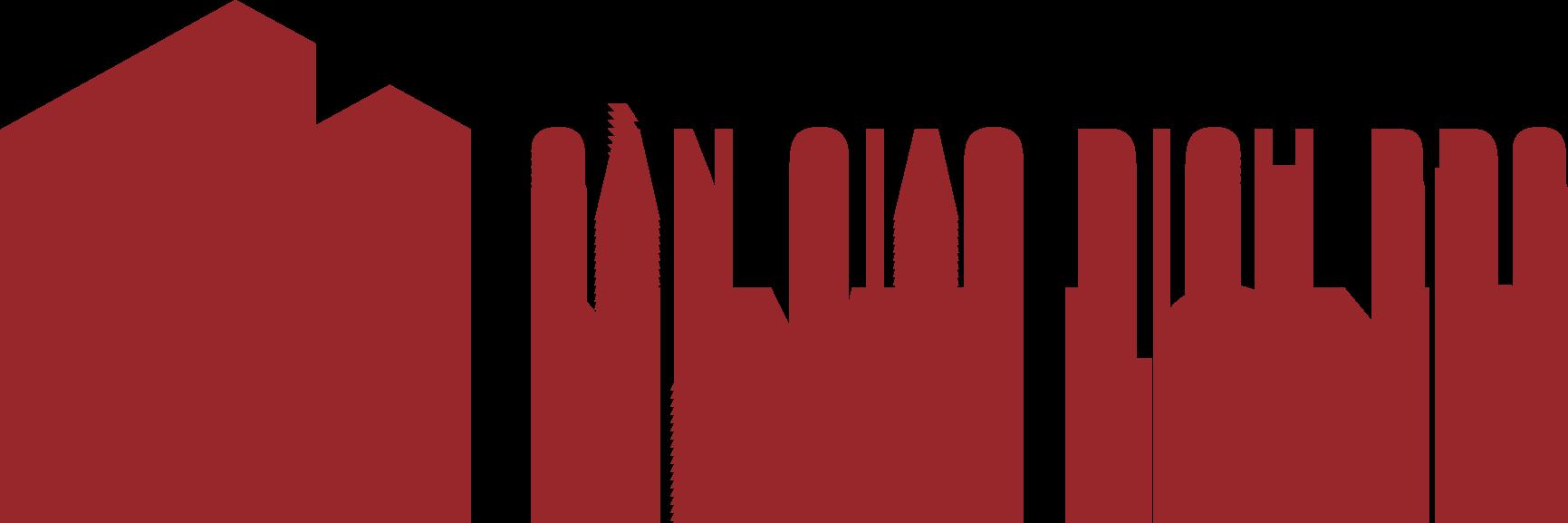 Nam Long Real